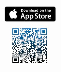 Voyage d'aventure - React Native App - 1