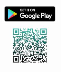 Voyage d'aventure - React Native App - 2